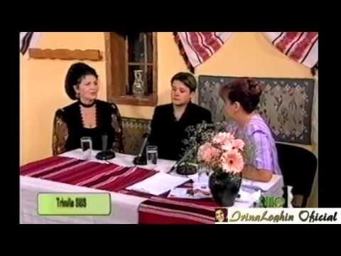 IRINA LOGHIN si FUEGO - Dreptul la cantec (2005) FULL