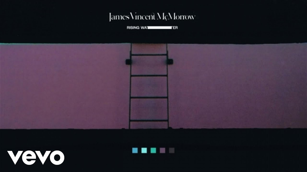 james-vincent-mcmorrow-rising-water-lyric-video-jamesvmcmorrowvevo