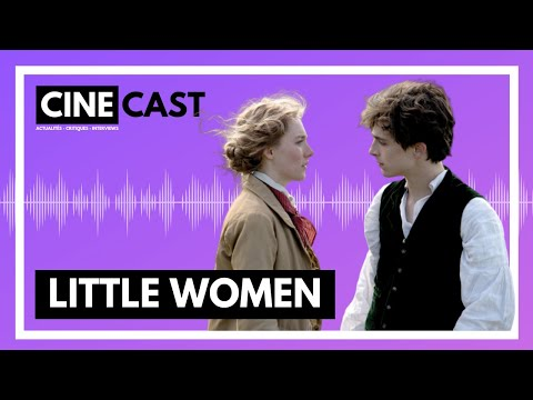 les-filles-du-docteur-march-(little-women)---critique
