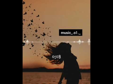 Yeni sounds app 2020 / whatsapp və inistaqram durumları  / sevgi statusları / sevgi videoları 2020
