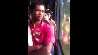 Video Peraba Gatal Suka Meraba Wanita Dalam Bus download MP3, 3GP, MP4, WEBM, AVI, FLV April 2018