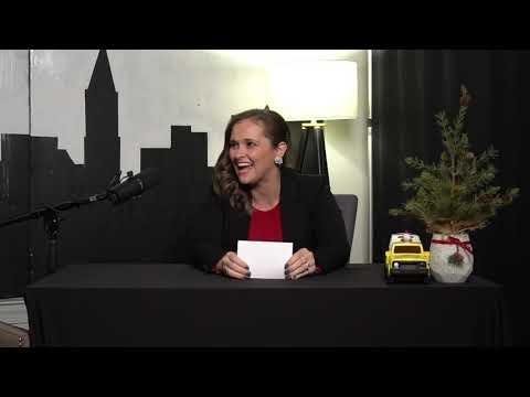 Sunday Morning Tonight - Christmas Series (Week 2)