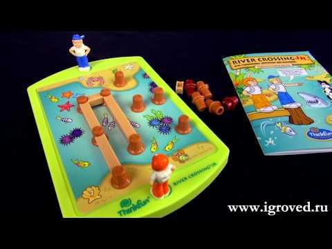 Развивающие игры и раскраски для дошкольников