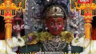 Belgaum Sri Mahalaxmi Temple Special Live Darshanam