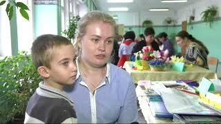 Абаканский форум  «Город. Семья. Дети» продолжил свою работу - Абакан 24