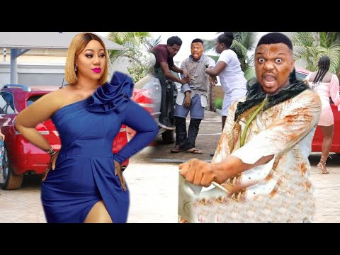 Download I Never Knew D Mad Man I Bully Is A BILLIONAIRE Looking For True Love-chinenye Ubah 2021 Movie