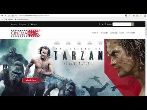 hqdefault سينمانا لمشاهدة اخر الافلام والمسلسلات العربية والاجنبية والبوكس اوفس
