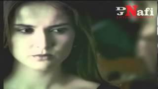 Un Nuevo Amor Tranzas Version Salsa Video Full HQ