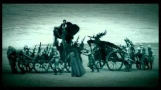 Download Кипелов - Я здесь (Клип) Mp3 and Videos