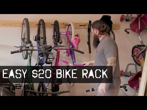 awesome-garage-bike-rack/storage---build-it-for-$20