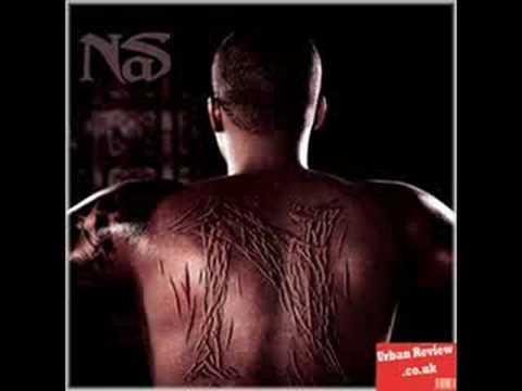 Nas  You Cant Stop Us Now lyrics