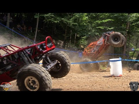 OUTLAW OFFROAD RACING SERIES