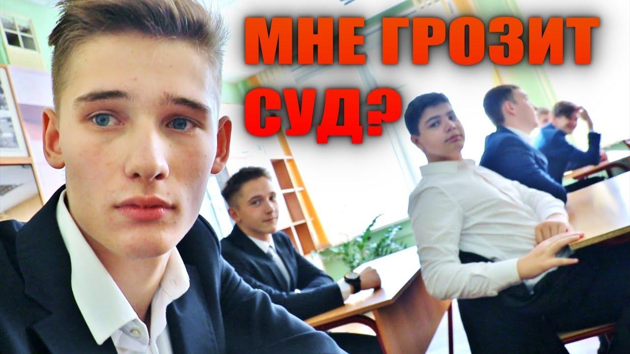 Порно фильм лесби инструменты русские