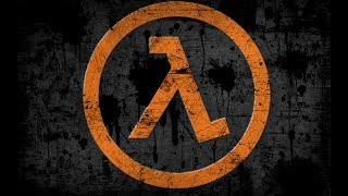"Gambar cover Download & Install ""Half-Life + Counter-Strike 1.3 "" and 3 more Games (Exclusive!!!...)"