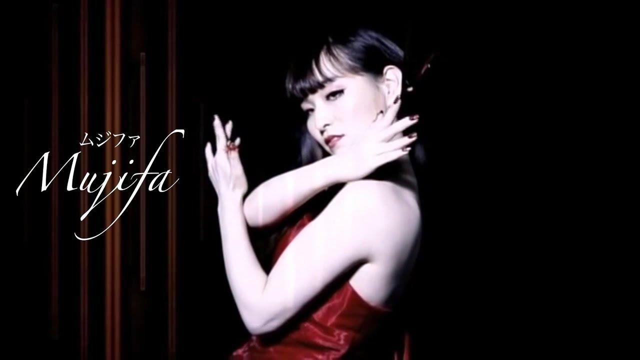 「HABANERA」Space opera Carmen ☆スペースオペラカルメン「ハバネラ」 クラシカルクロスオーバー Mujifa