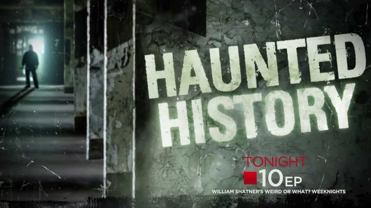 haunted history katrina cannibal