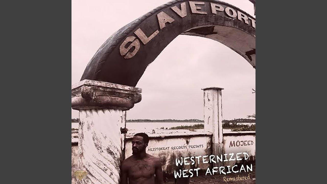 Download Mojebi