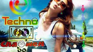 Techno - dance- remix -  Come - to - me - 80's-techno reggae