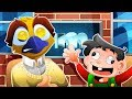 Vanoss you are the father! - UNO Funny Moments