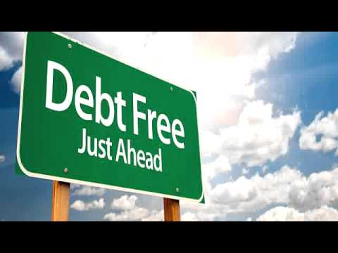 calgary debt management techniques along with 100 % free direction