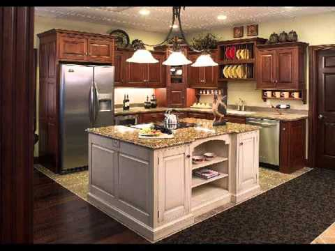 Kitchen Décor Collection To Make Your Kitchen Beautiful Youtube