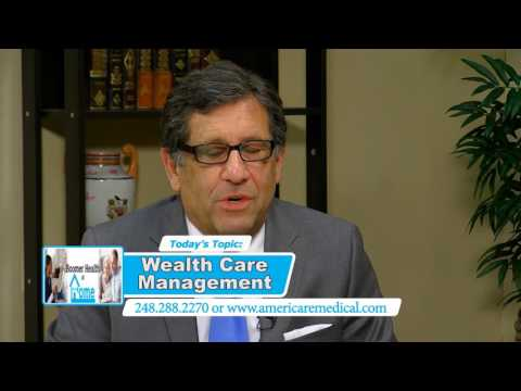 Wealth Care Management-Boomer ...