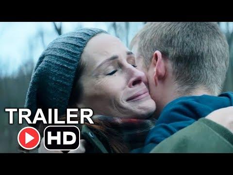 Regresa A Mi - Trailer Subtitulado Español Latino 2019