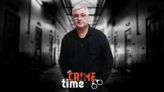 Его смерть в тюрьме — загадка для всех