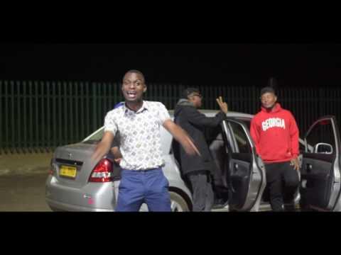 Vube - Zosatheka (Music Video)