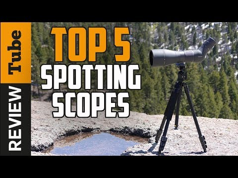 ✅spotting-scope:-best-spotting-scope-(buying-guide)