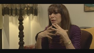 EN EL CARROUSEL | Adriana Varela canta