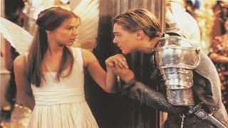 أشهر ثنائيات الأفلام الرومانسية يكرهون بعضهم فى الحقيقة !