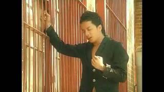 Pha le tim - Cao Thai Son[Official]