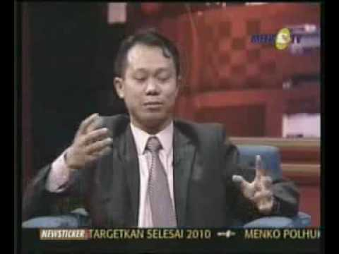 Kick Andy Ilmuwan Indonesia di Luar Negeri.flv2/16