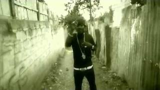 Black Ryno - Mi Left {Official Video HD} March 2010