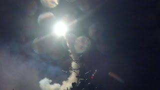 Assad: strike was foolish, irresponsible