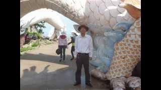 THANHQUANG1180 - UỐNG NƯỚC NHỚ NGUỒN 6 - 2012