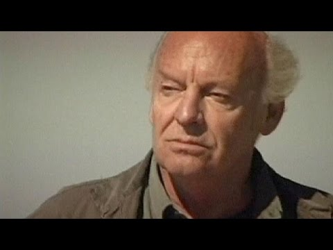 Light of the Latin American left Eduardo Galeano dies, 74