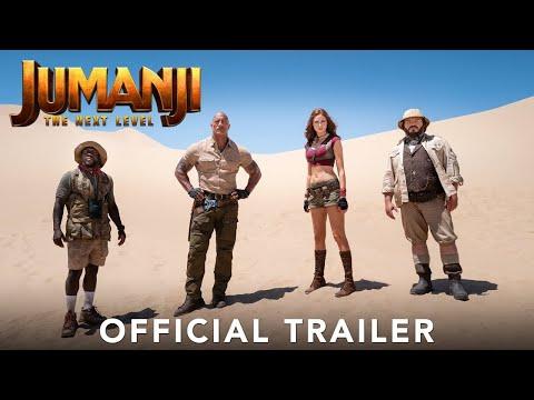 jumanji:-the-next-level---final-trailer-2019-(hd)