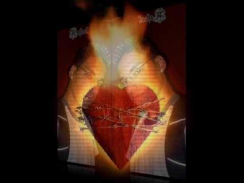 anselmo-ralph-pos-casamento-rafael-santos