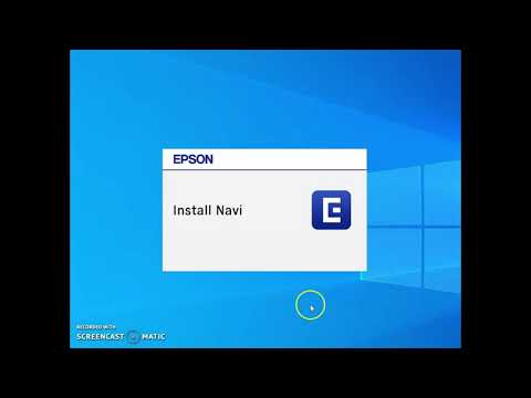 how-to-epson-l3110-printer-installation-driver