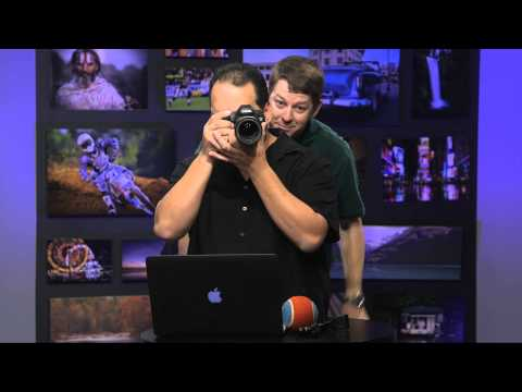 Photography Tips and Tricks: Tips on Child Photography  – Episode 53