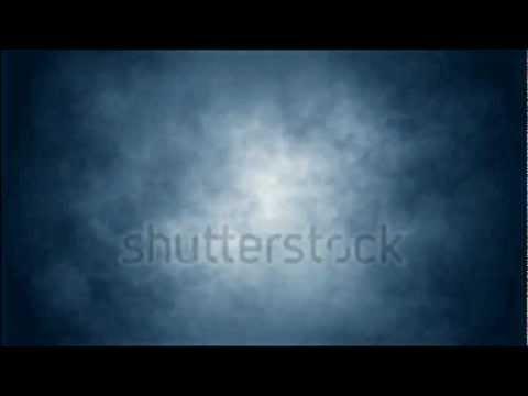 Within Temptation - It's The Fear - Lyrics