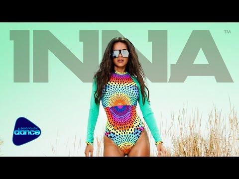 Inna - INNA (2015) [Full Album]