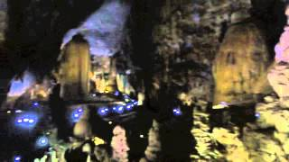 Paradise Cave, Vietnam (Dong Thien Duong)