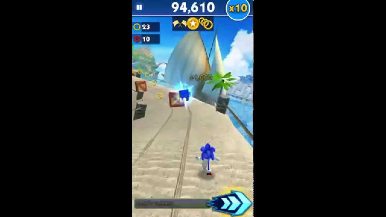 Drop coins sonic dash song download : 8 gm gold coin price in delhi