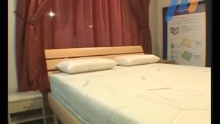Индивидуальный выбор матраса.avi(http://avelanto.ua http://matromarket.ua http://biolatex.be Видео о том, как выбрать матрас индивидуально под Вас., 2012-04-07T15:05:56.000Z)