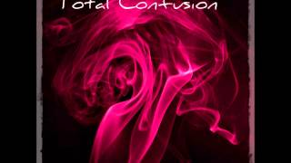 Dave Shepard ft The Entranced - Total Confusion (original Mix)