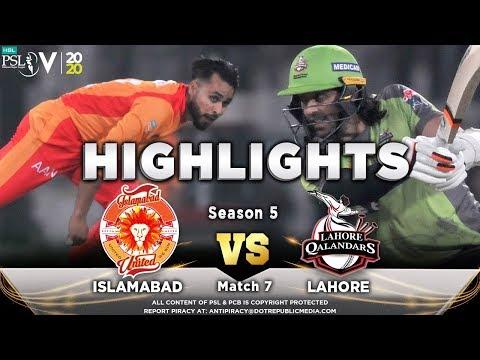 Pak Team Conform Playing Xi Vs Australia Xi Today Practice Match l Pak Vs Aus 2019 _ Talib Sports from YouTube · Duration:  2 minutes 19 seconds