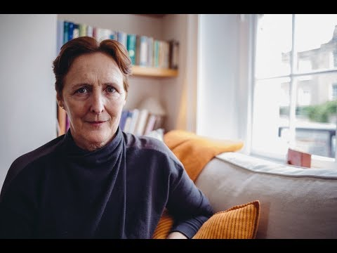 Pathways - Irish Routes to the Art of the Matter (Fiona Shaw)